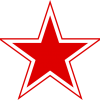 630px-urss-russian-aviation-red-star-svg.png