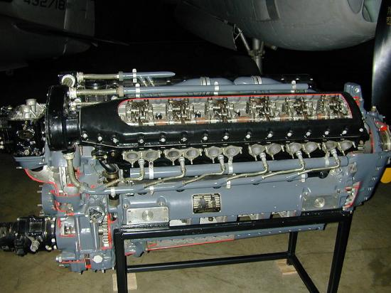 allison-v-1710-engine-1.jpg