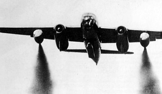 arado-ar-234-a-blitz-bomber-02.png