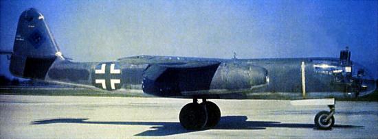 arado-ar-234-b-blitz-bomber-01.png