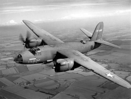b-26-10.jpg