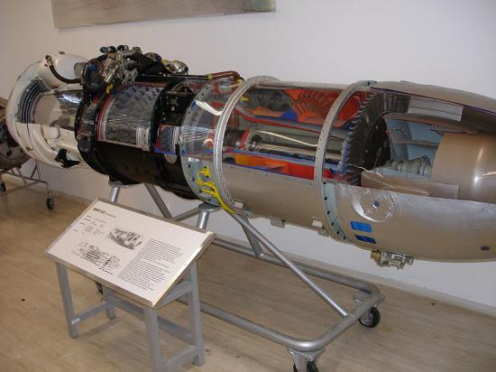 bmw-003-jet-engine.jpg