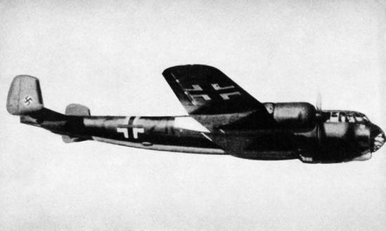 do-217e-2.jpg
