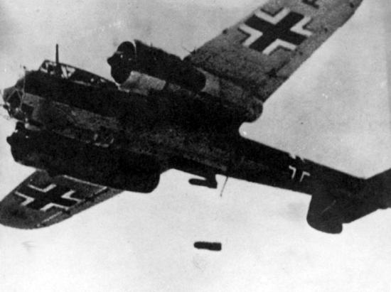 dornier-do-17-bomber-01.png
