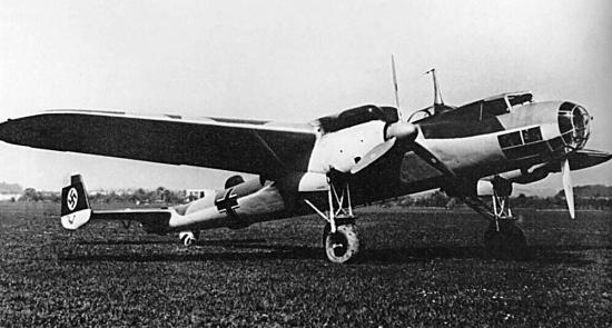 dornier-do-17-e-1-bomber-01.png