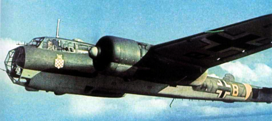 dornier-do-17-z-2-bomber-02.png
