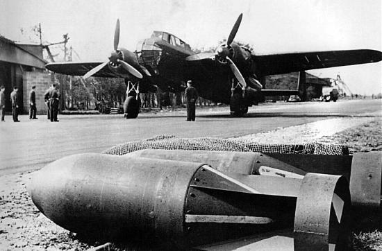 dornier-do-217-bomber-01.png
