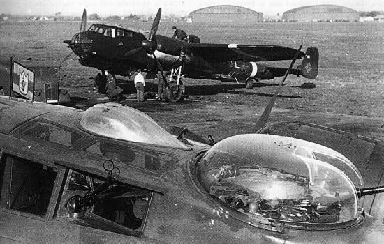 dornier-do-217-bomber-03.png
