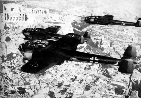 dornier-do-217-bomber-04.png