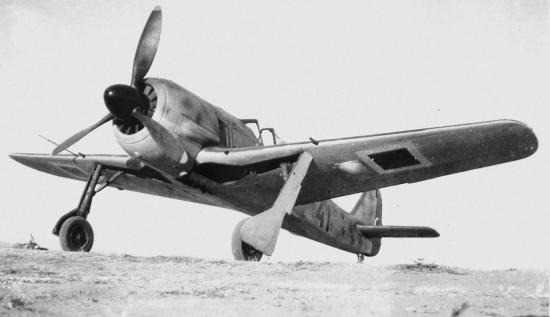 focke-wulf-fw-190a-3-1.jpg