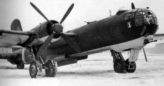 heinkel-he-177-greif-bomber-03.png