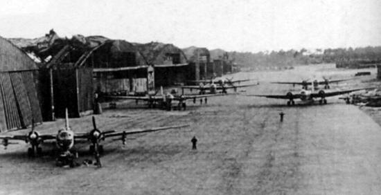 heinkel-he-177-greif-bomber-04.png