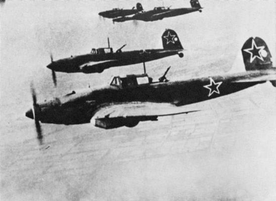 il-2-5.jpg