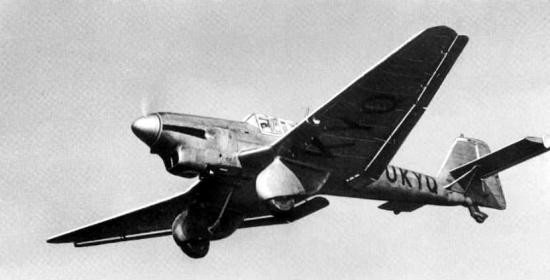 junkers-ju-87-stuka-dive-bomber-1937-01.png