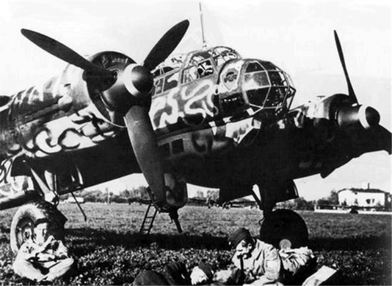junkers-ju-88-a-4-bomber-03.png