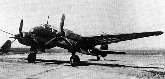 junkers-ju-88-s-1-bomber-01.png