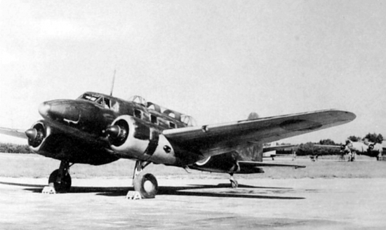 ki-54-army-type-1-hickory-trainer-01.png