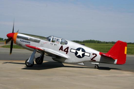 p51-red-tails.jpg