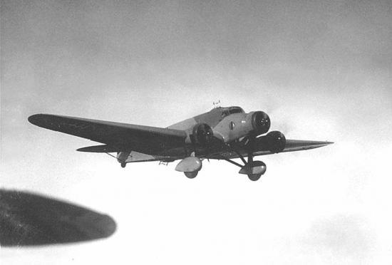 sm81-1938f.jpg