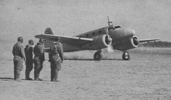 tachikawa-ki-54.jpg