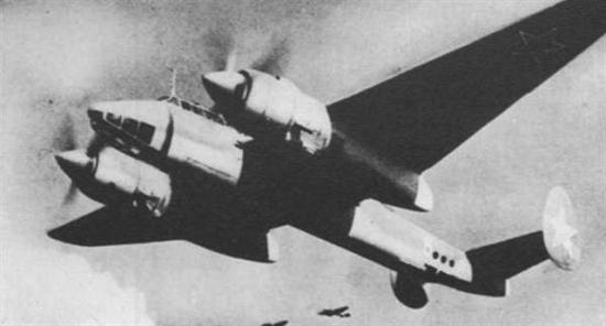 tupolevtu2-4.jpg